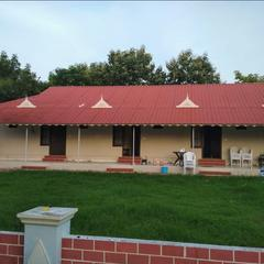 The Light House Resort in Hyderabad