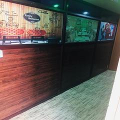 Surat Hotel in Karnal