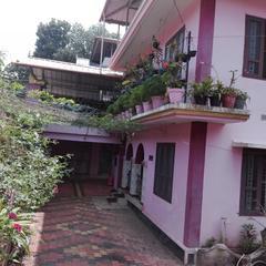 Jatayu Homestay in Kollam