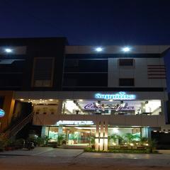 Sapphire Residency in Vadodara