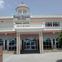 Hotel Sengar Paradise in Orai