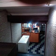 Prashanth Deluxe Hotel in Gulbarga