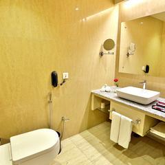 Regenta Resort Bharatpur in Bharatpur
