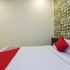 Oyo 15618 Hotel Stay Inn in Indore
