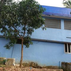 Brishen Residency in Kanyakumari