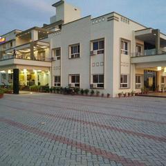 Bedi Dream Land Hotel And Resort in Faizabad