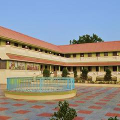 Rnb Select Saanvi Koliyak Bhavnagar in Bhavnagar