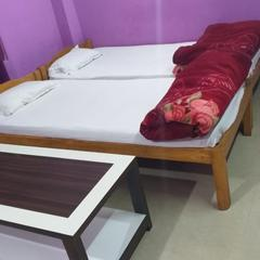 Hotel Rajdhani in Itanagar