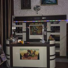 Shubham Hotel Gohana in Sonipat