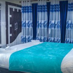 Hotel 3d in Itanagar