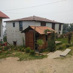 Shivam Guest House in Kausani