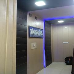Dhawan Hotel in Jind