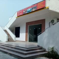 Hotel Swagat in Karnal