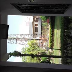 Hotel Shiv Palace in Sikar