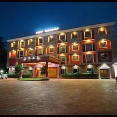 Smart Residency in Trichur