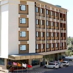 Jassritha Premier Grand Sharan in Katra