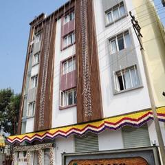 Npg Hotel in Bengaluru
