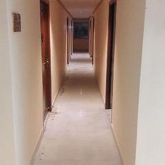 Hotel Ramco Residency A/c in Kanchipuram