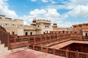 Jaipur to Bikaner flights