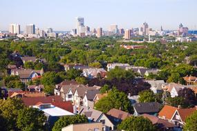 Milwaukee to Dallas flights
