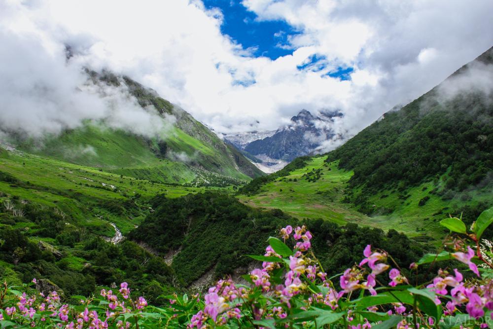 Agartala to Shillong flights