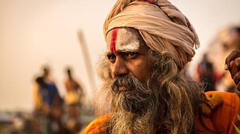 First Look of Ardh Kumbh Mela 2019: Prayagraj Gets a Makeover