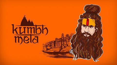 Have you taken the Kumbh Mela Quiz yet?