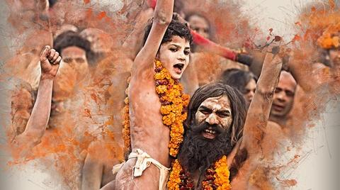 5 Kumbh Mela Myths You Need to Stop Believing