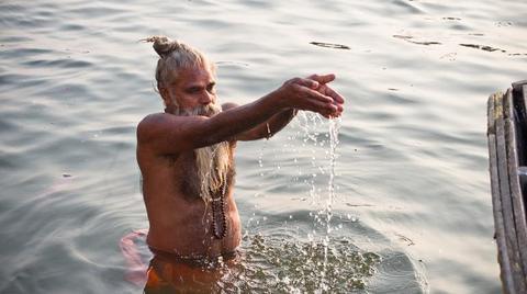माघ पूर्णिमा: जानिए स्नान का महत्व एवं व्रत की विधि