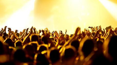 Kumbh 2019: Youth music festival in Prayagraj